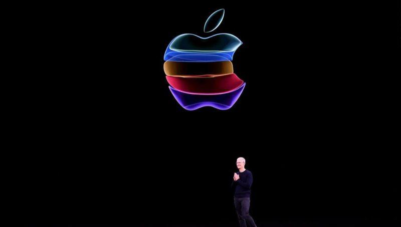 L'evento di presentazione dei nuovi prodotti 2019 di Apple in 12 minuti | Tech Insider