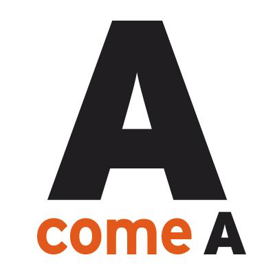 AcomeA