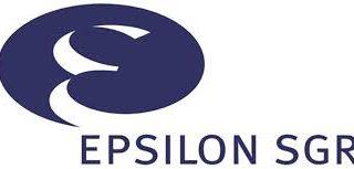 Epsilon Associati