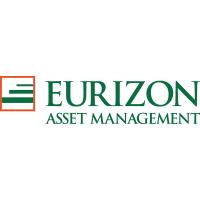 Eurizon Capital Sgr
