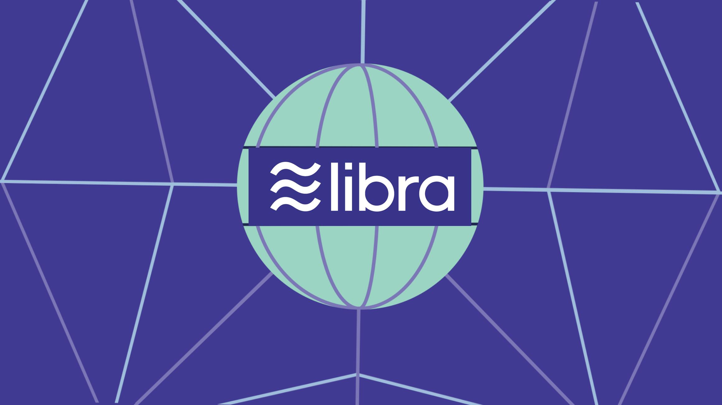 Libra. La criptovaluta di Facebook spiegata bene | TechCrunch