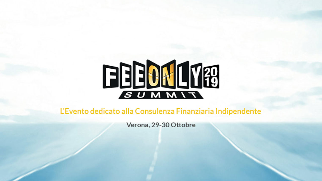 FeeOnly 2019
