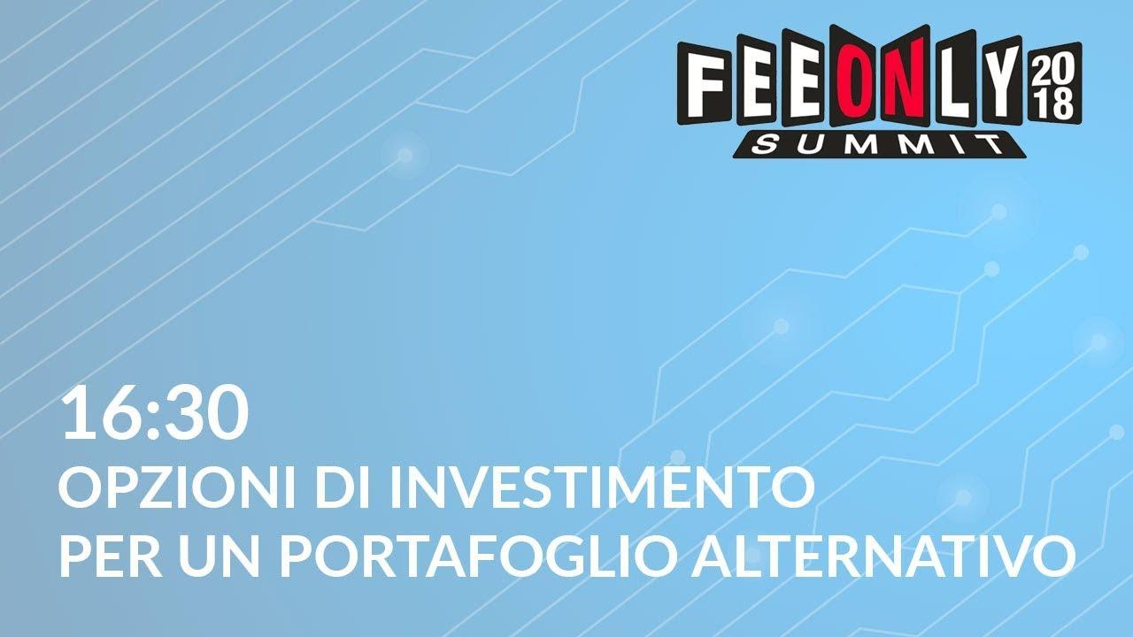 Feeonly-2018-Opzioni-di-investimento-per-un-portafoglio-alternativo-e-diversificato