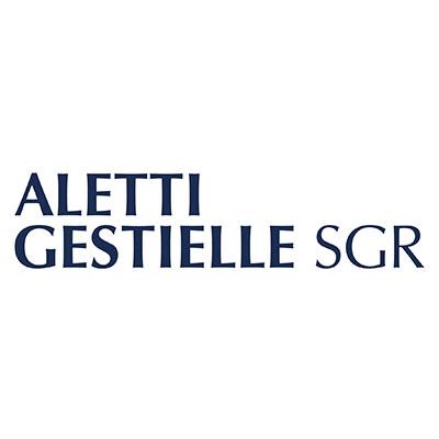 Aletti Gestielle