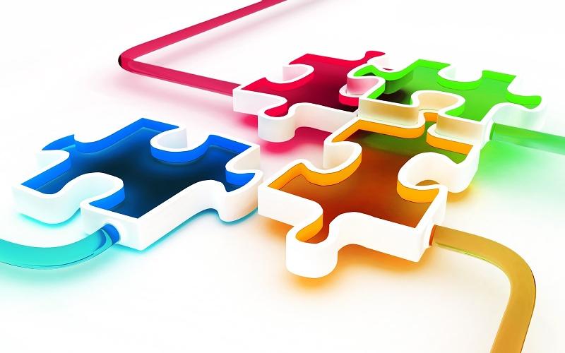 Asset allocation. Il puzzle dell'adeguata diversificazione | AnimaSgr