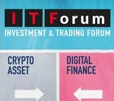 Investment Trading Events