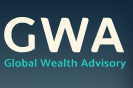 Global Wealth Advisory Scf