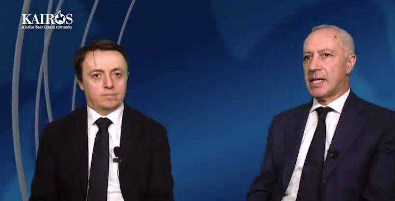 Italia e Europa: i due mercati alla prova del reporting | Kairos Partners Sgr