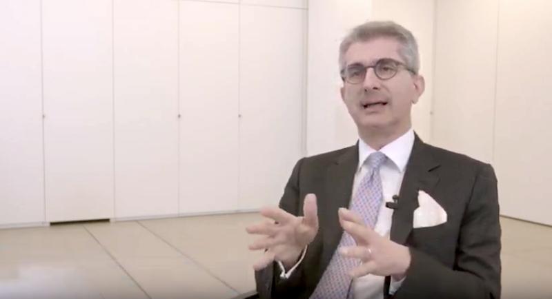 Mercati. Scenario Economico di Aprile 2019 di GAM Italia