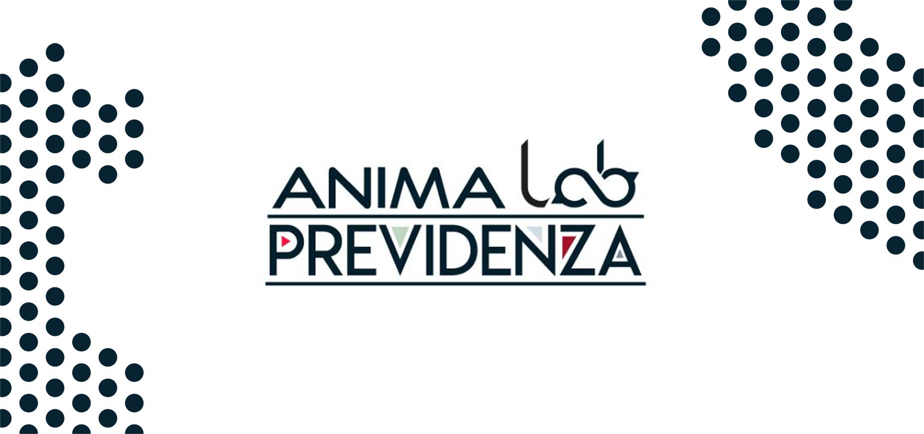 AnimaLab Previdenza Roadshow 2019