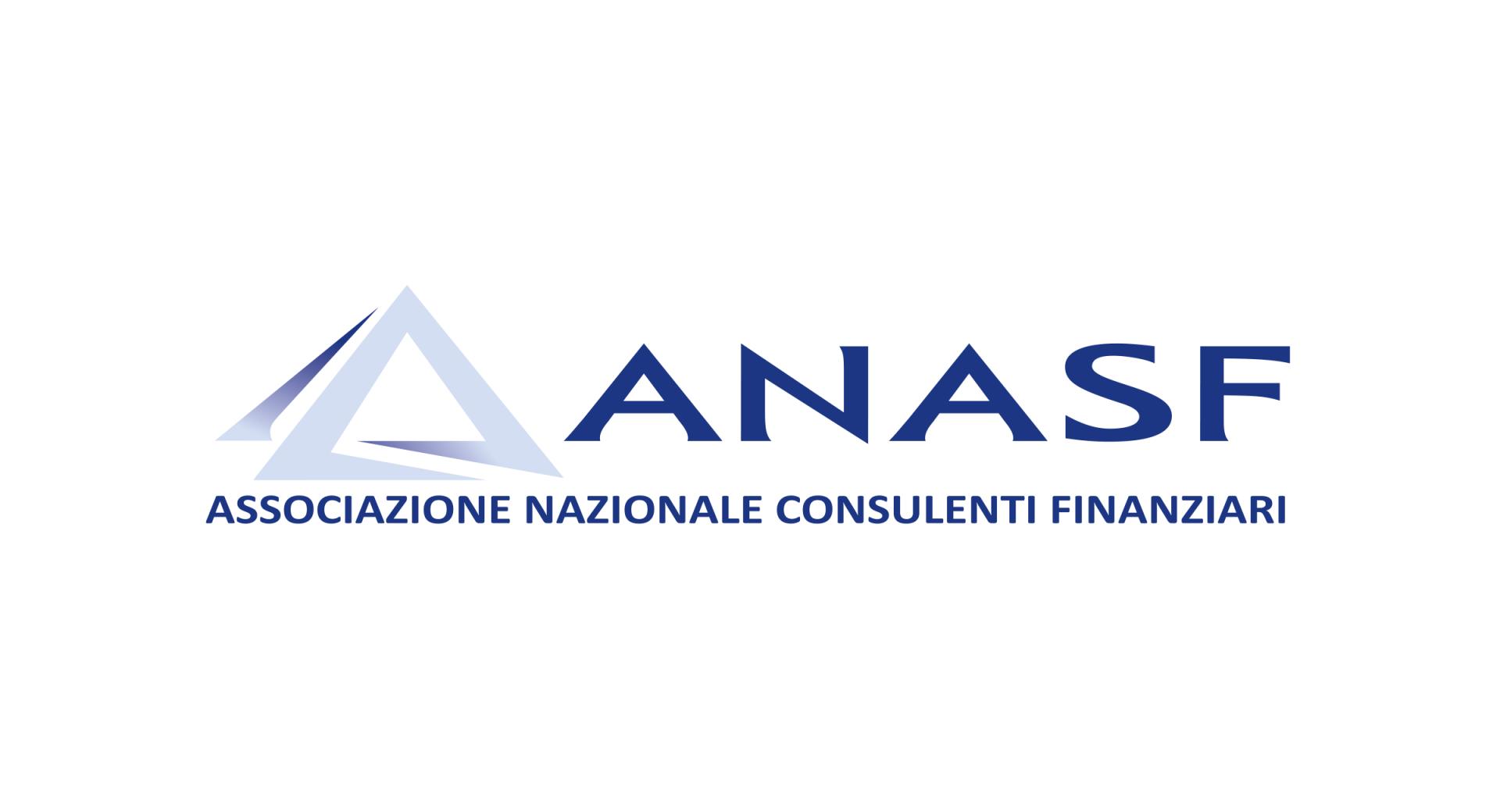 Associazione Nazionale Consulenti Finanziari