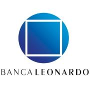 Banca Leonardo