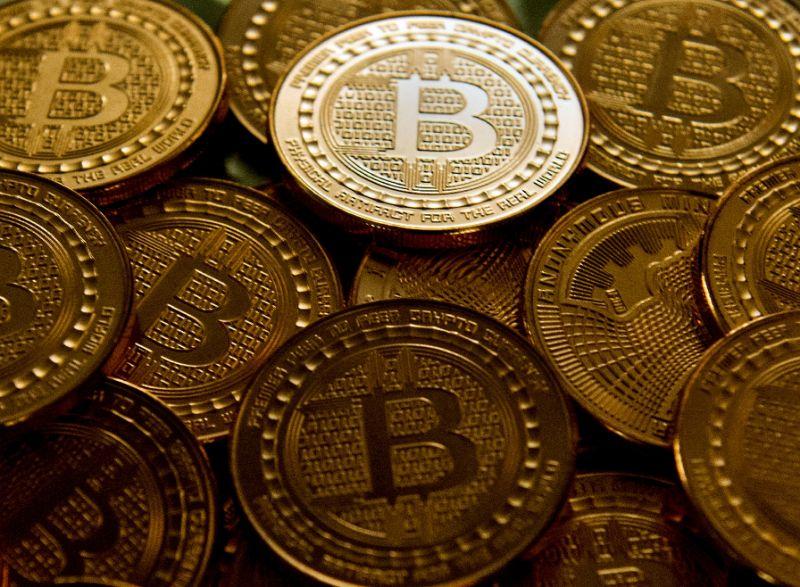 Bitcoin. Una storia di successo che si trasforma in un disastro | Bloomberg Technology