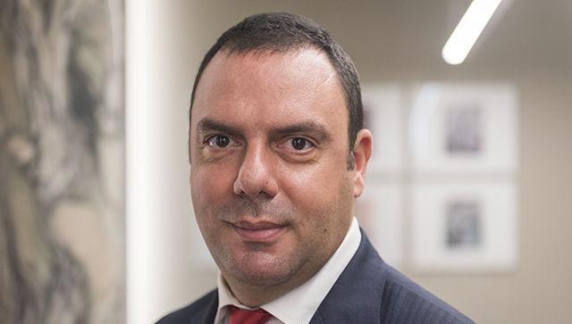 Obbligazioni: spiragli di normalità | Kairos Partners SGR