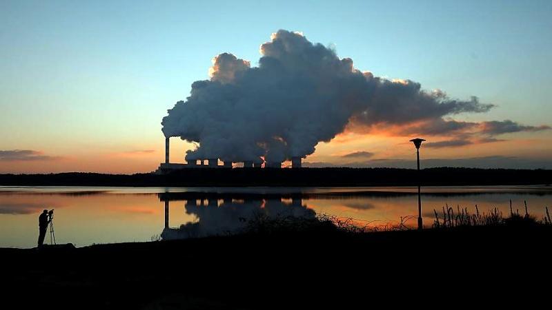 Clima. L'Europa vuole azzerare le emissioni di CO2 entro il 2050