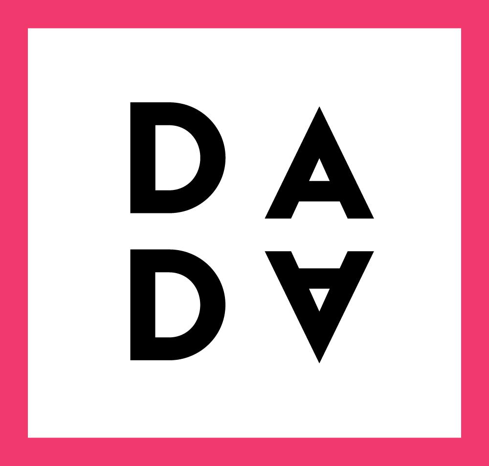 DaDaMoney