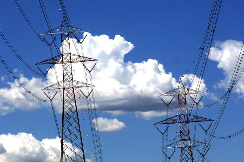 Aie, elettricità protagonista nel mondo contemporaneo | Adnkronos