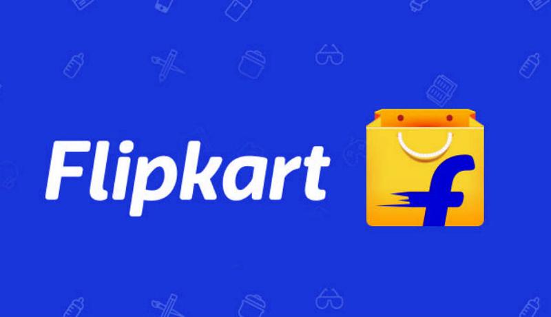 Flipkart. Chi e cos'è è il gigante online indiano? | CNBC International