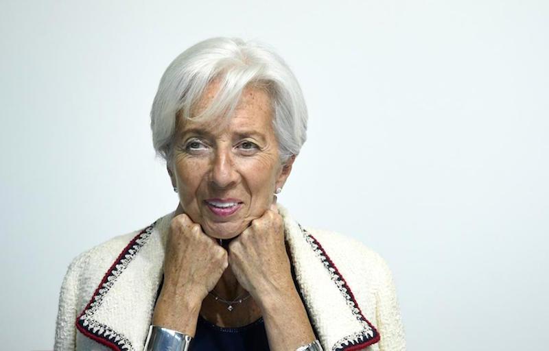 Chi è Christine Lagarde? Cosa cambierà alla BCE? | IG Italia
