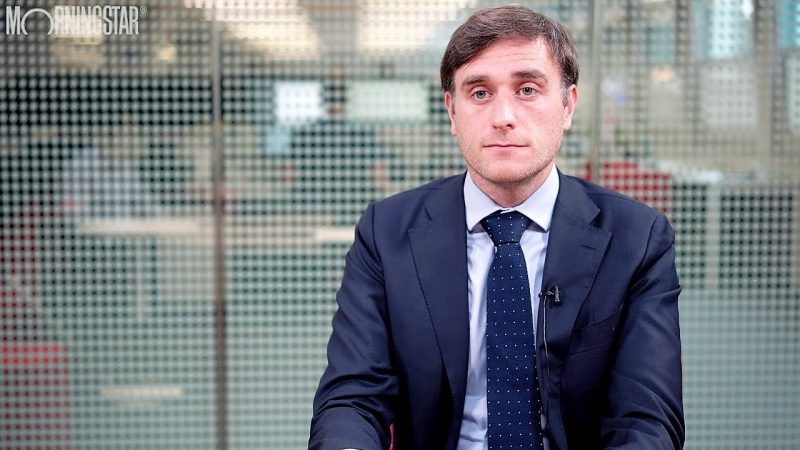 ETF. L'universo europeo si espande | Morningstar UK