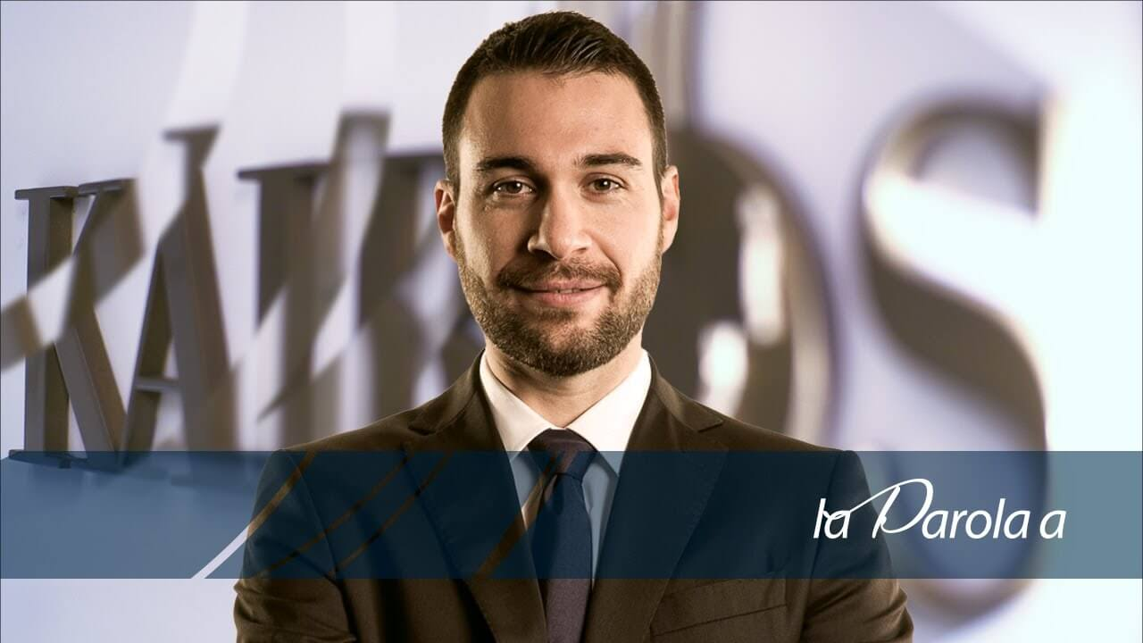 KIS Millennials: investire nei trend del futuro | Kairos Partners SGR