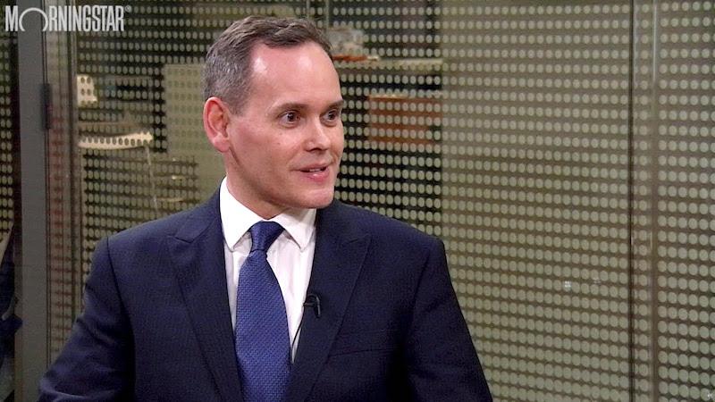 Rallentamento globale. Il più grande rischio per i rendimenti degli investimenti | Morningstar UK