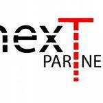 Next Partners