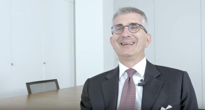 Mercati. Scenario Economico di Ottobre 2019 | GAM Italia