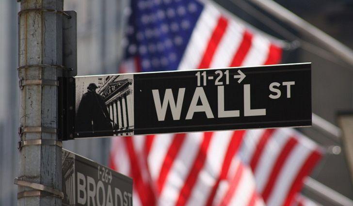 Mercati azionari ed obbligazionari. I 10 più grandi al mondo | DR. Top 10