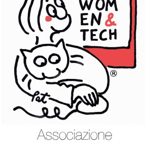 Women and Technnologies