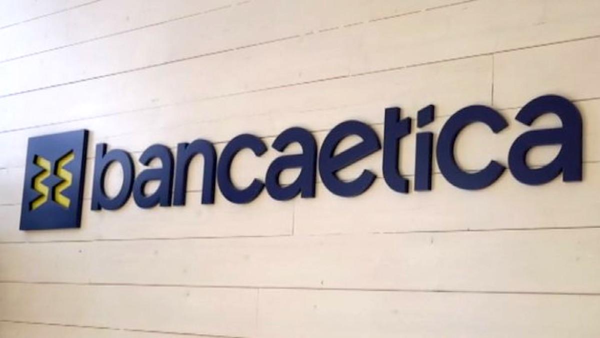 Banca Etica: è allarme inclusione finanziaria