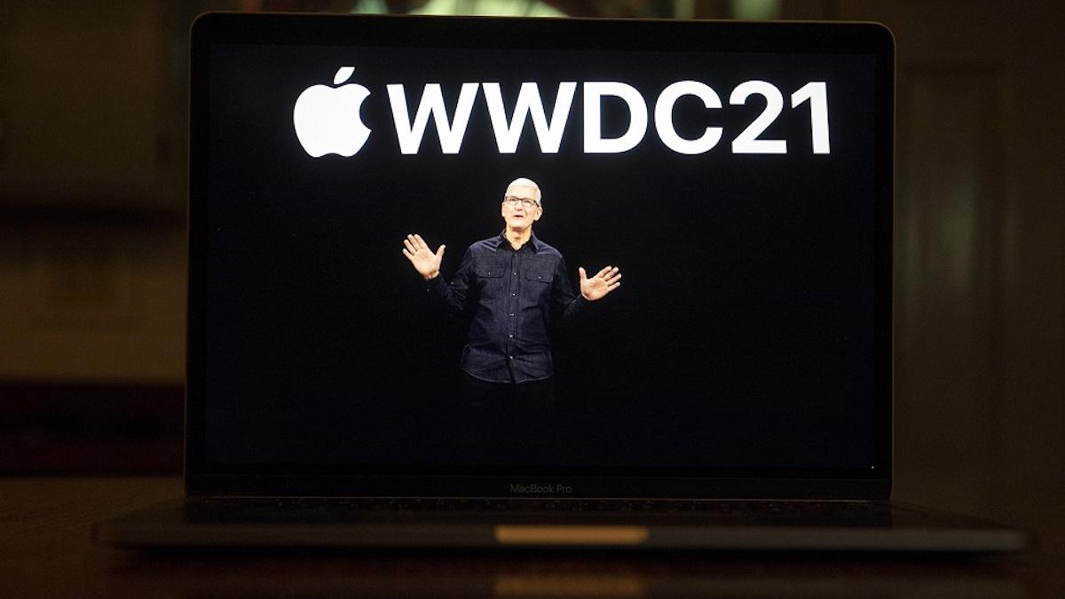 I principali annunci dell'evento WWDC di Apple | Bloomberg