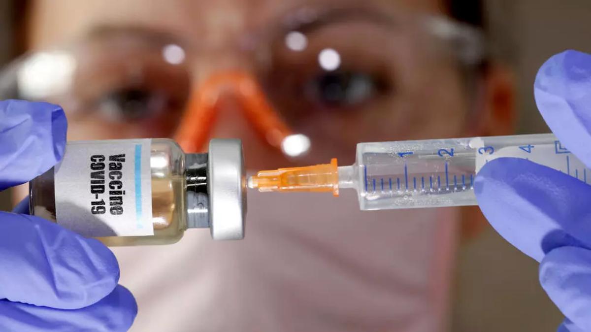 Gli esperimenti mostrano progressi sia sull'immunità al COVID-19 che sul vaccino | Reuters