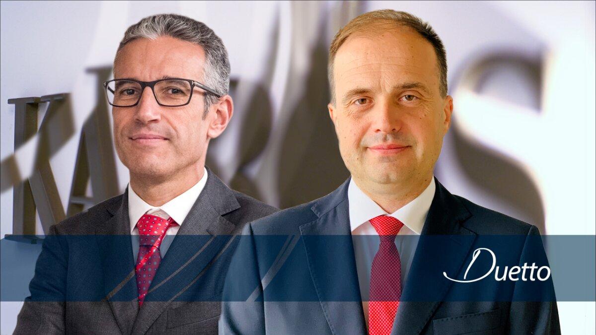 Prossimi al 2021, i mercati stanno chiudendo un inatteso 2020 positivo | Kairos Partners SGR