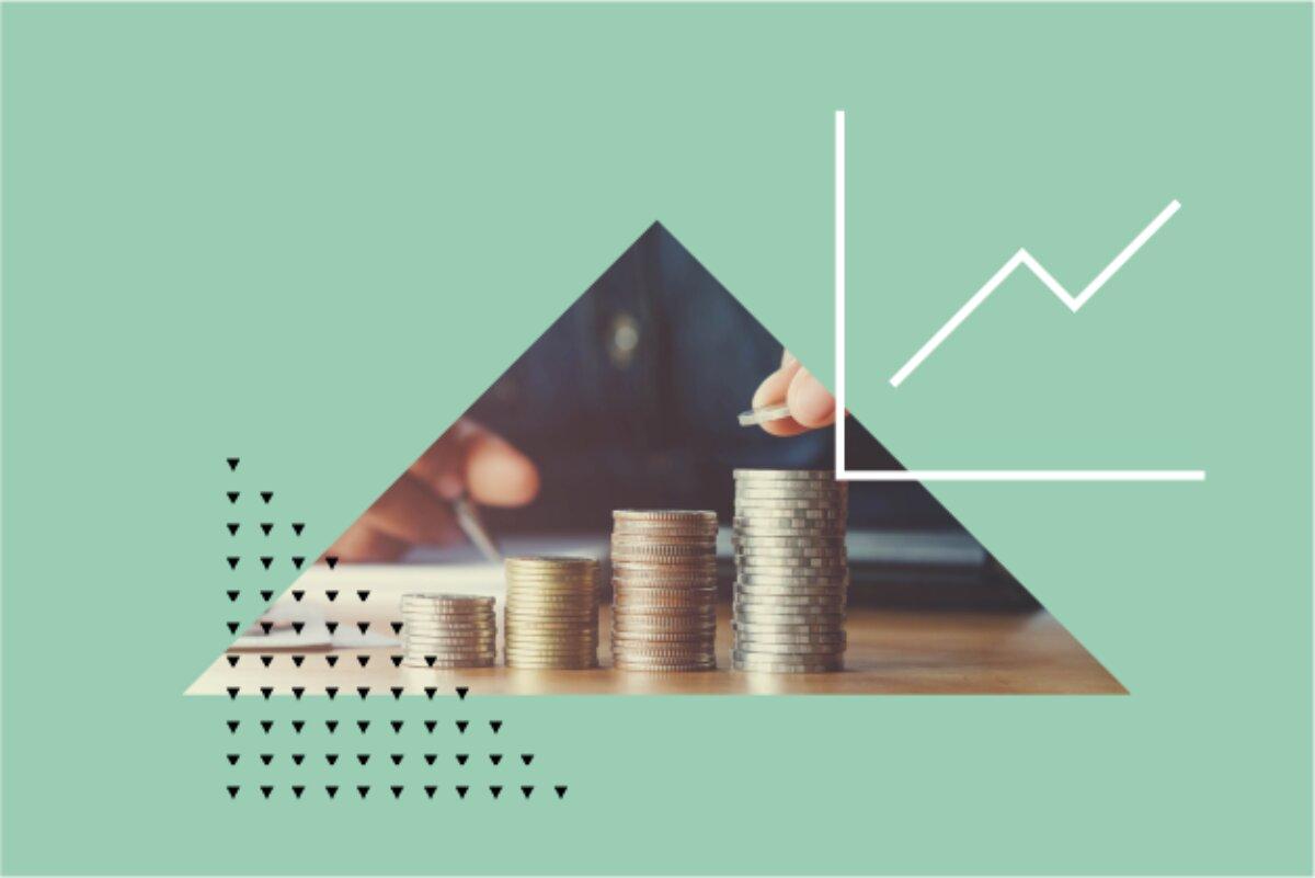 Dove investire per avere reddito | Morningstar