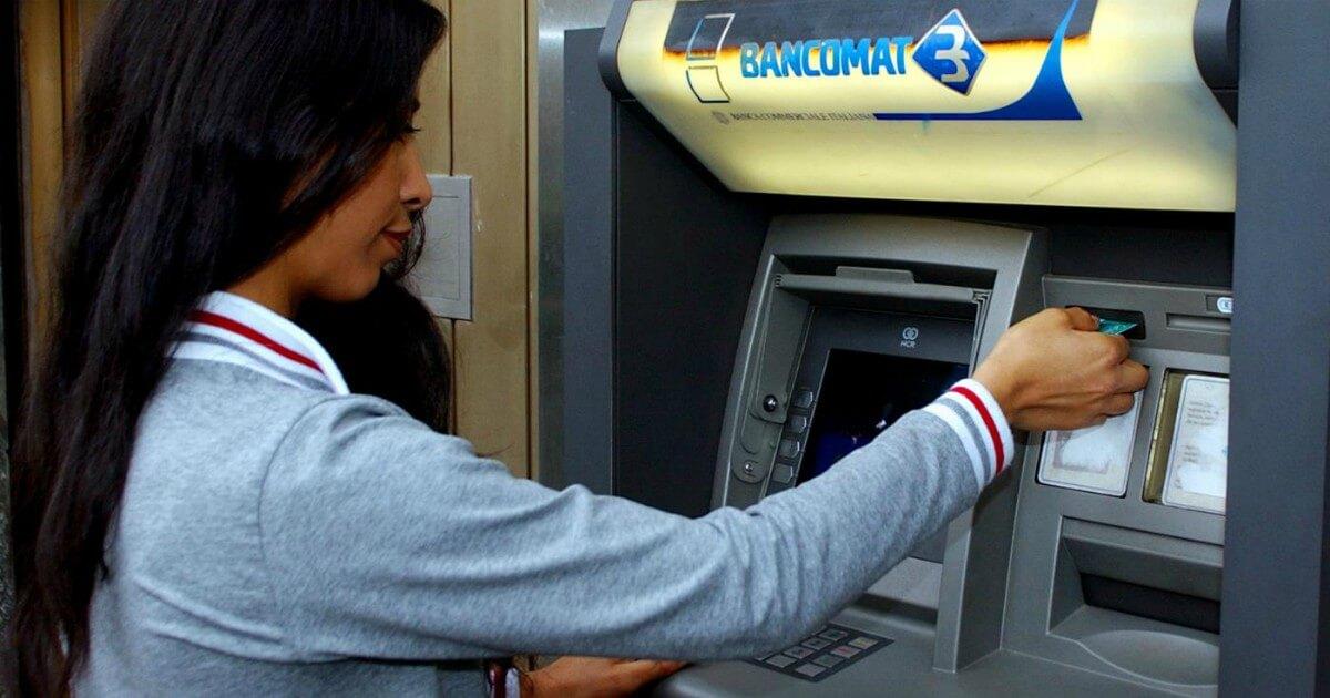 Open Banking: una rivoluzione in atto | Unicredit