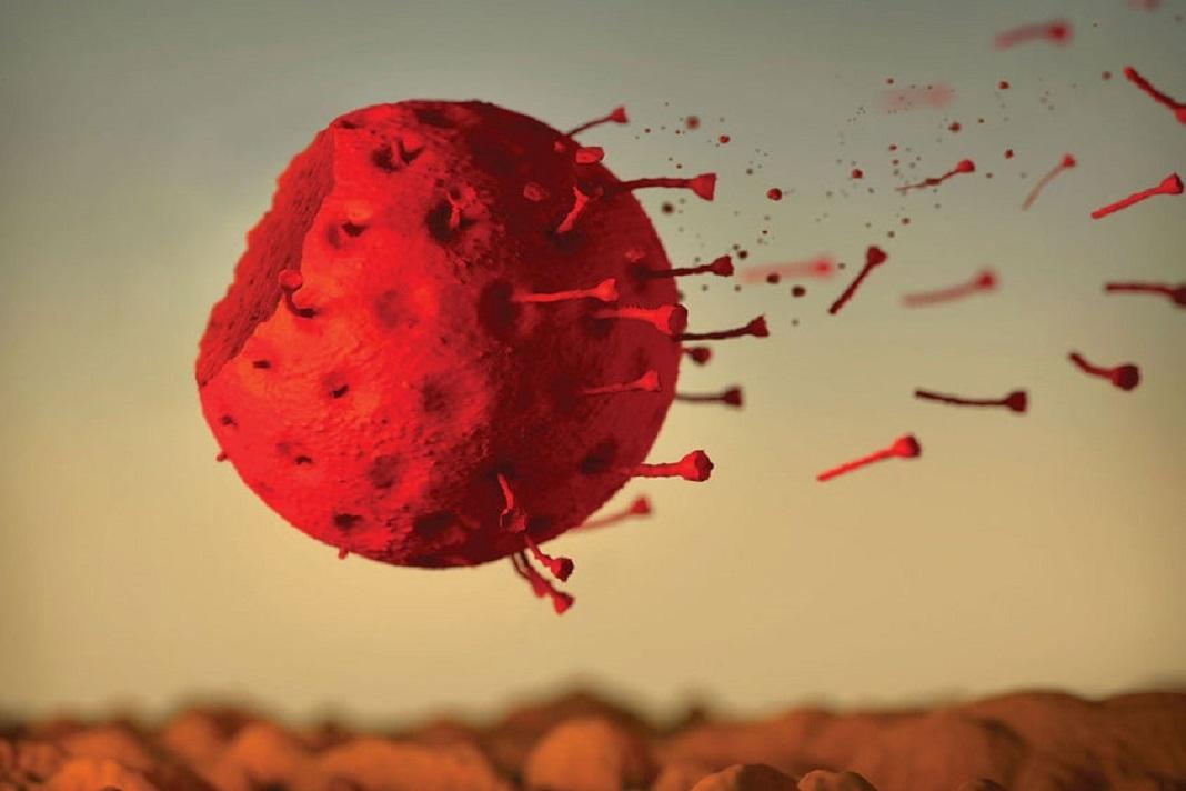 Cosa ci serve per porre fine alla pandemia di Coronavirus
