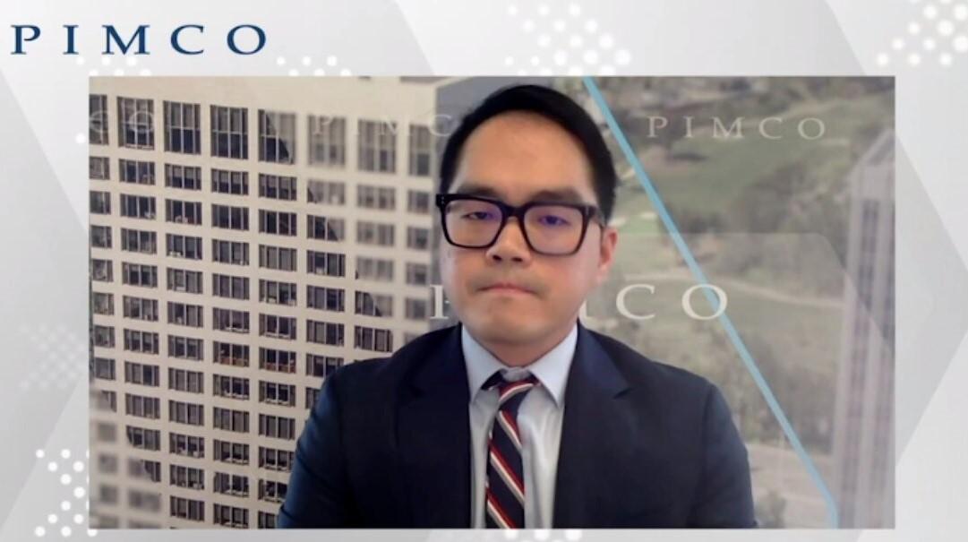 Guardare oltre i bassi rendimenti per capire la performance delle obbligazioni | PIMCO