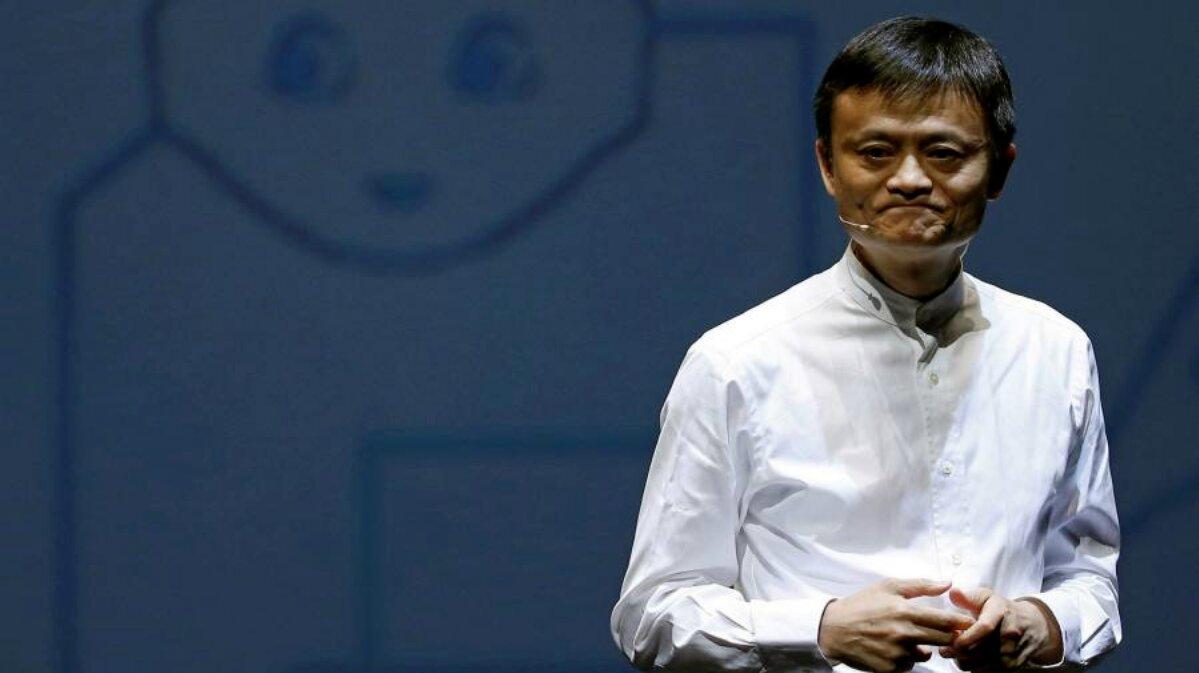 Perché Pechino ha fermato la IPO di Ant Group? I FT
