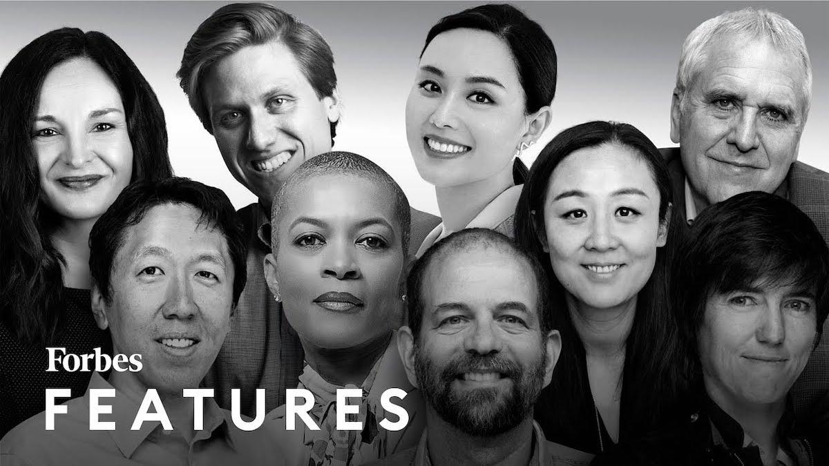 Come la rivoluzione dell'intelligenza artificiale trasformerà industrie da miliardi di dollari | Forbes