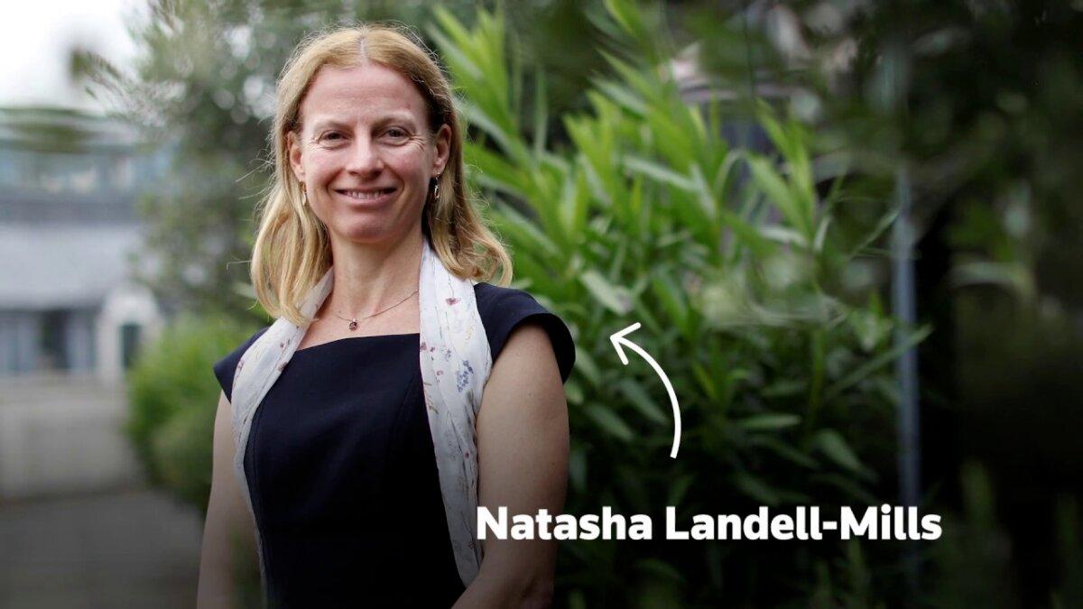 Business sostenibile: Gli investitori ampliano la campagna sul cambiamento climatico | Reuters