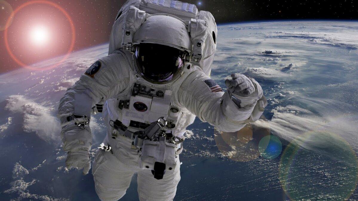 Le invenzioni della NASA che usiamo ogni giorno