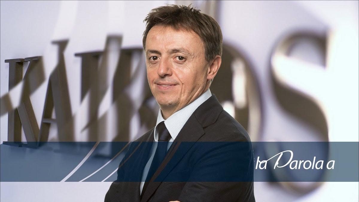 Azionario Italia: quali prospettive per il nuovo anno? | Kairos Partners SGR