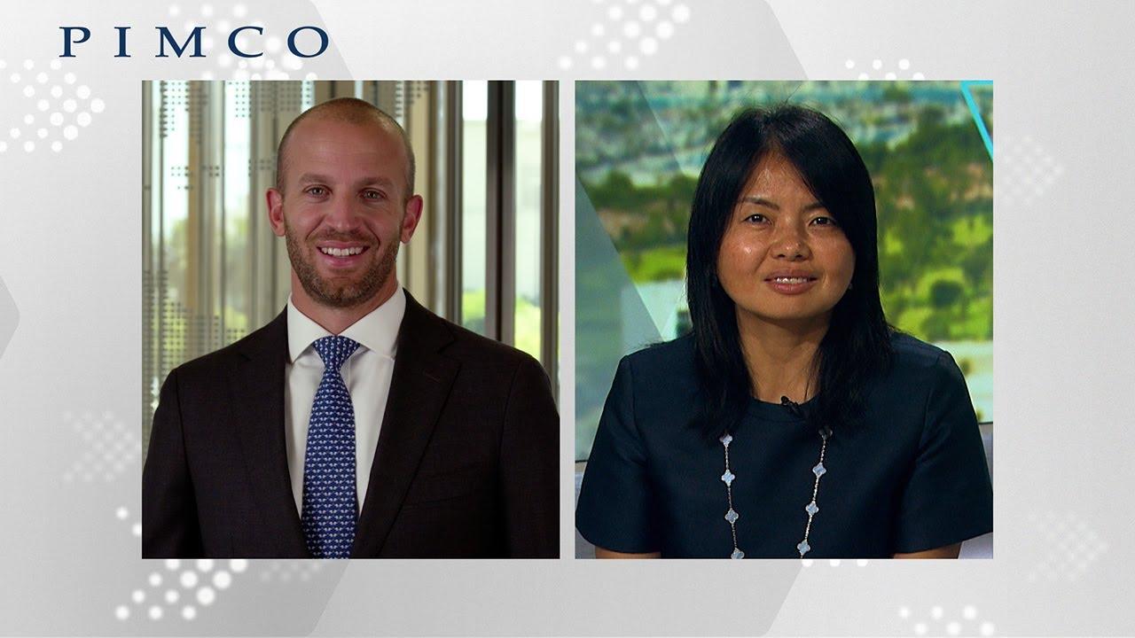 Sbloccare le alternative: Opportunità macro nei mercati a metà ciclo   PIMCO