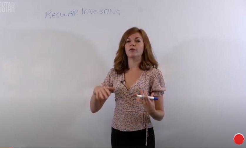 Come funziona l'investimento tradizionale