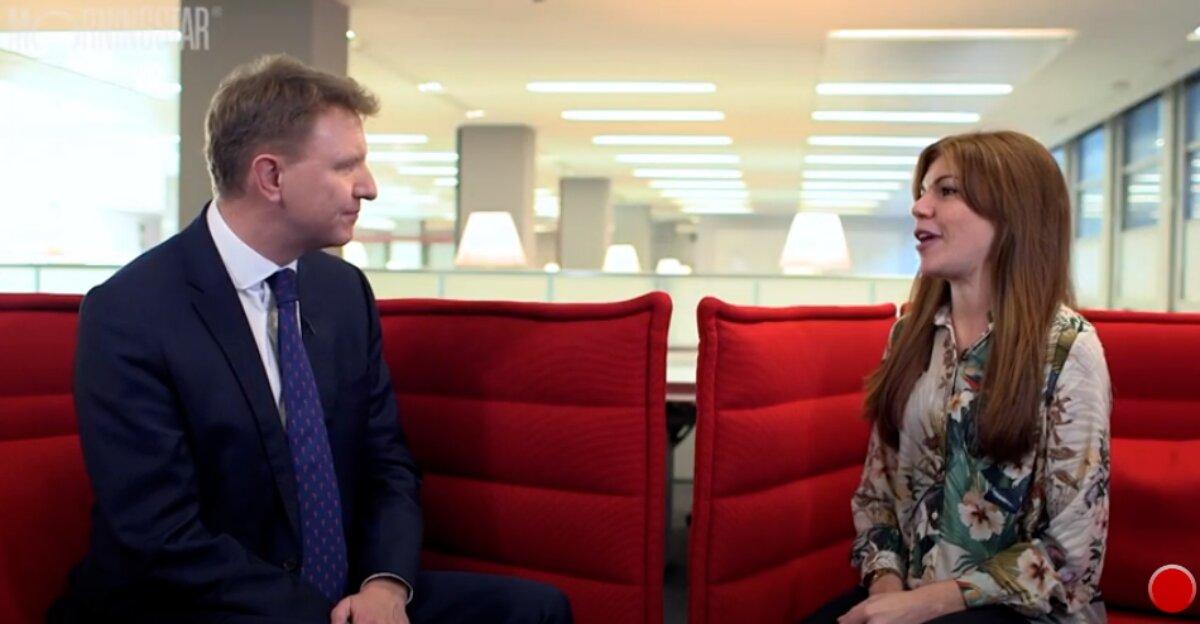 Come essere un investitore migliore? | Morningstar