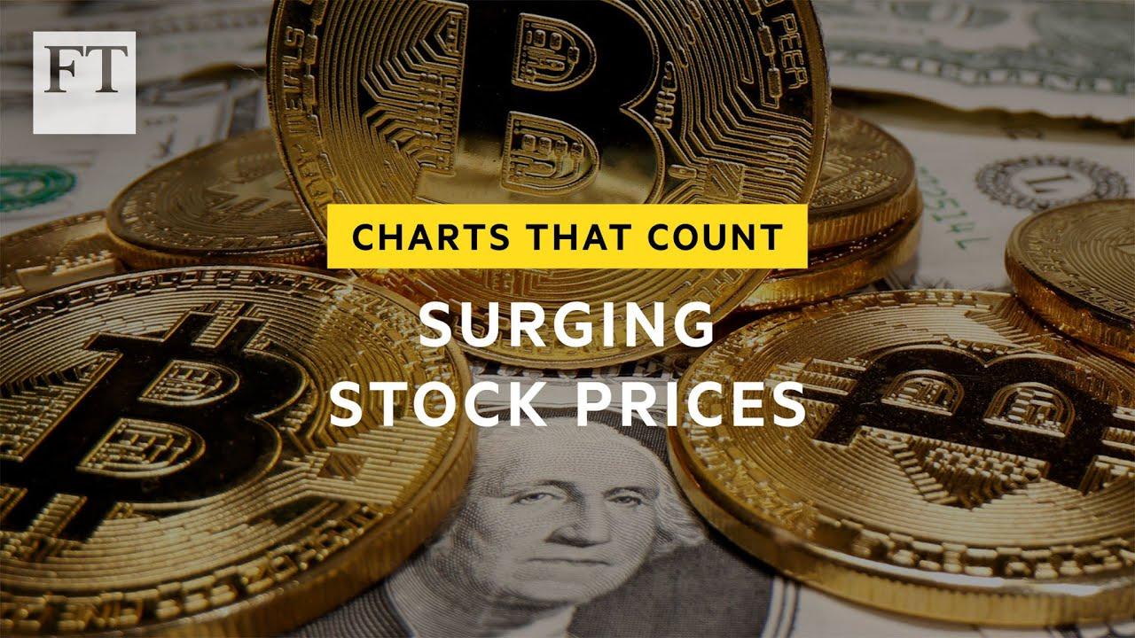 Siamo in una bolla di mercato azionario? | Financial Times