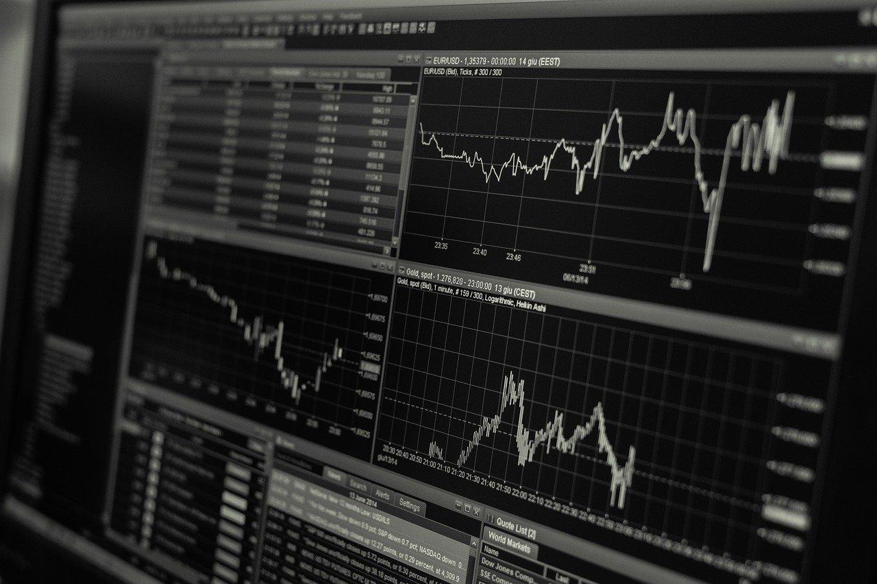 Confronto delle attività di rischio nei mercati a metà ciclo   PIMCO
