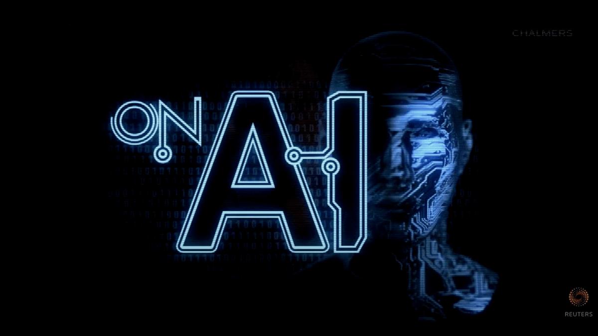 Intelligenza artificiale. il tuo prossimo colloquio di lavoro potrebbe essere con un bot | Reuters