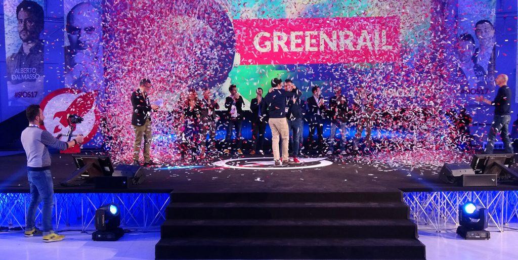 greenrail3